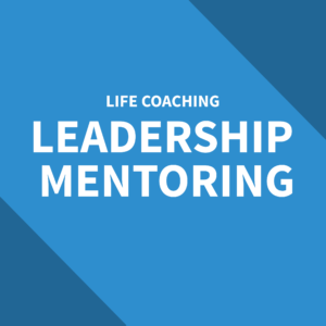 FHLC-Mentoring-ProductImage