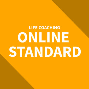 FHLC-OnlineStandard-ProductImage