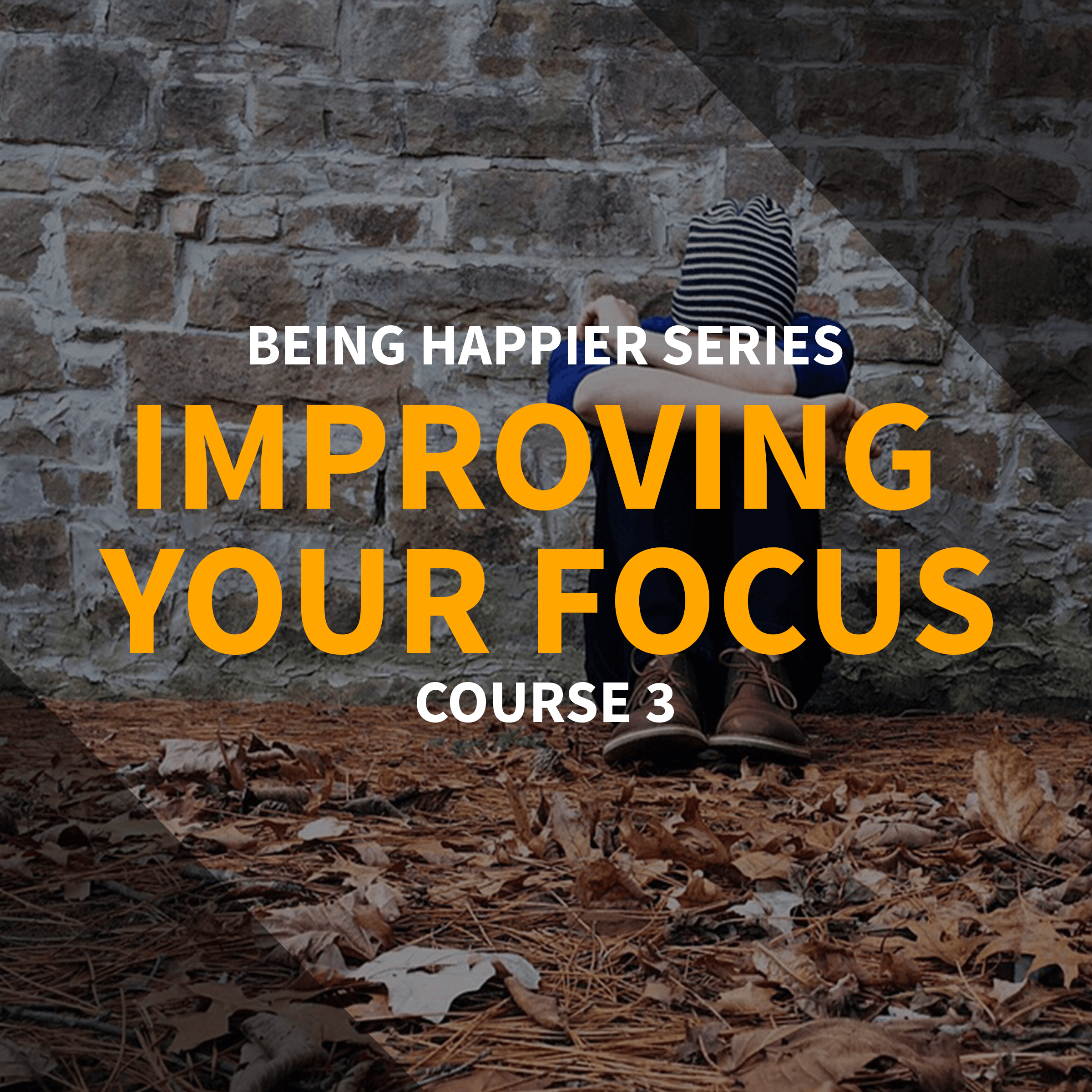 FHLC-Course-BeingHappier-3