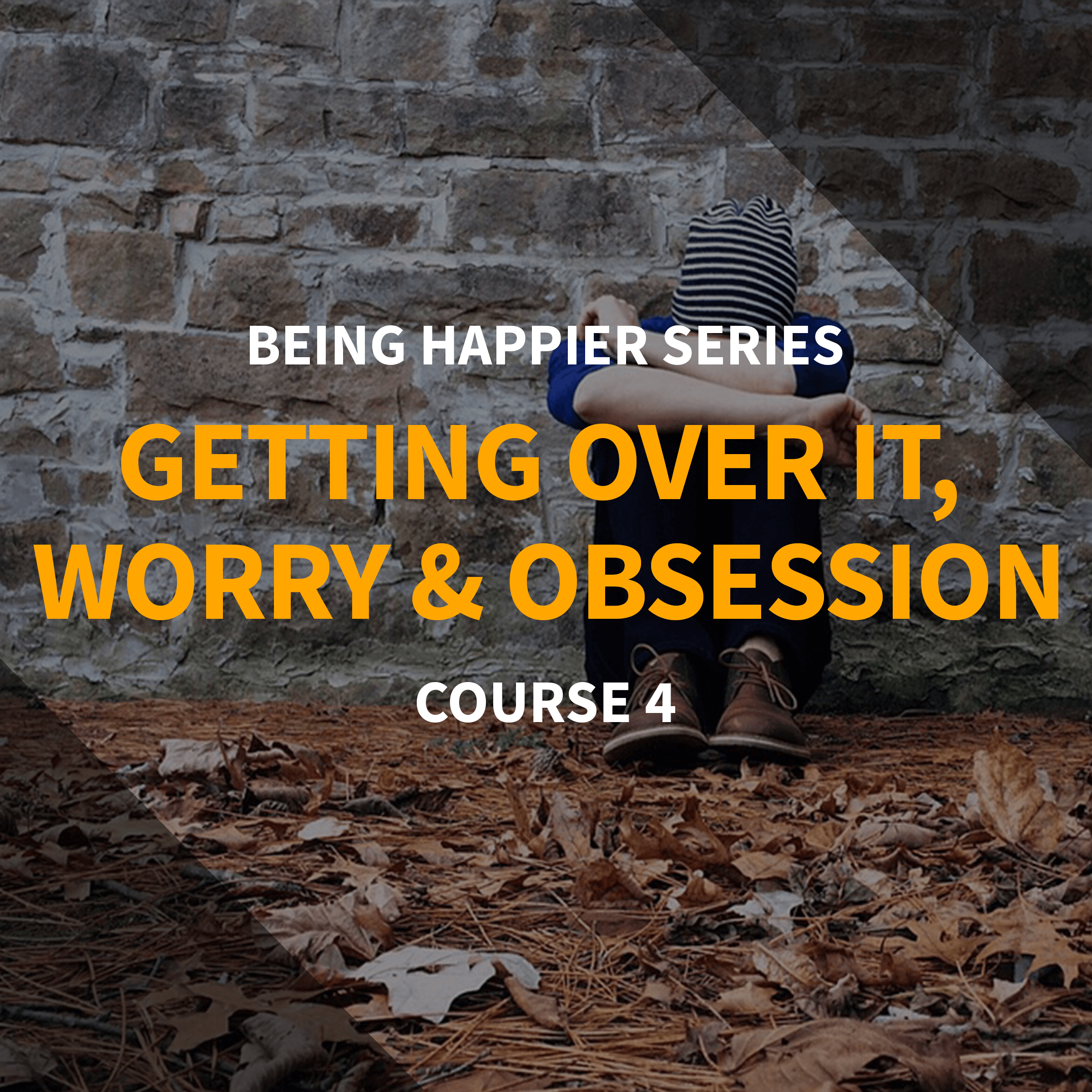 FHLC-Course-BeingHappier-4