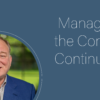 Managing the Conflict Continuum